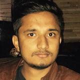 Abhishek from Jhansi   Man   26 years old   Pisces