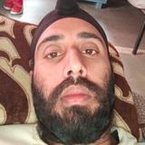 Lucky from Ludhiana | Man | 29 years old | Gemini