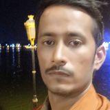 Padamchand from Ambattur | Man | 34 years old | Capricorn
