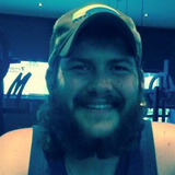 Johnny from Pembroke | Man | 29 years old | Capricorn