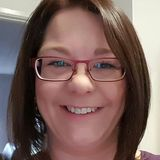 Louise from Canberra | Woman | 49 years old | Leo