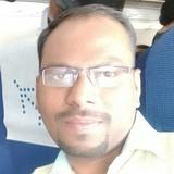 Pradeep from Ulhasnagar   Man   38 years old   Sagittarius