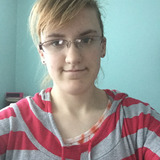 Hannahmonana from Harrisonburg   Woman   27 years old   Leo