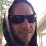 Eouroman from Whitney | Man | 49 years old | Sagittarius