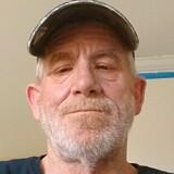 Wingjn5 from Hartford | Man | 57 years old | Aquarius