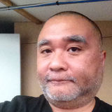 Jo from Auckland | Man | 52 years old | Leo