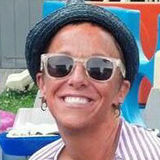 Jen from Haverhill | Woman | 48 years old | Aquarius