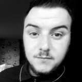 Alexth from Vitry-le-Francois   Man   24 years old   Sagittarius