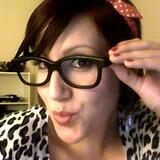 Imelda from Flagstaff | Woman | 29 years old | Leo