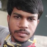 Vaibhavjadhav
