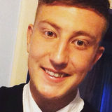 Josh from Scunthorpe | Man | 23 years old | Capricorn