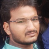 Bhavdip