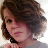 Caystacks from Tuscaloosa   Woman   27 years old   Sagittarius