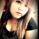 Leenleen from Klang   Woman   36 years old   Scorpio