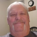 Ssgrowland from Jefferson City | Man | 62 years old | Taurus
