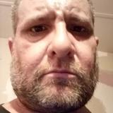 Padookie from Amite | Man | 49 years old | Virgo