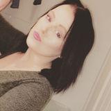 Misshall from Bury | Woman | 24 years old | Taurus