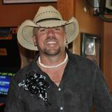 Justus from Bush | Man | 38 years old | Sagittarius