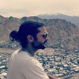 Dag from Ambazac | Man | 29 years old | Virgo