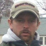 John looking someone in Fredericksburg, Virginia, United States #2