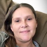 Greeneyes from Varney | Woman | 43 years old | Leo