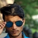 Rjdey from Sodpur | Man | 24 years old | Leo