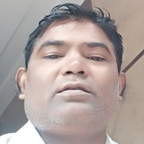 Ramsingh