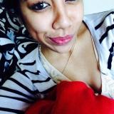 Yadidai from Burlingame | Woman | 31 years old | Aquarius