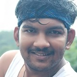 Num from Bagalkot | Man | 22 years old | Aquarius