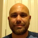 Danochambers9I from Alabaster | Man | 41 years old | Taurus