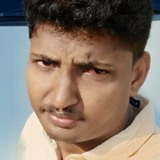 Dipak from Mangalore   Man   24 years old   Aries