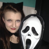 Stephrose from Rugeley | Woman | 24 years old | Scorpio