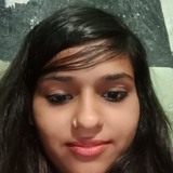 Jiya from Rajkot | Woman | 21 years old | Aries