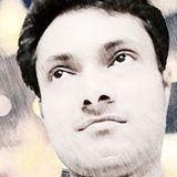 Ankit from Lumding Railway Colony | Man | 33 years old | Sagittarius