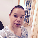 Beckty from Uckfield | Woman | 33 years old | Pisces