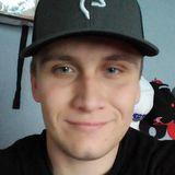 Jimmy from Port Saint John | Man | 26 years old | Capricorn