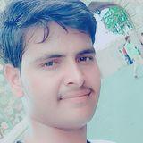 Rishabh from Dabra | Man | 24 years old | Cancer
