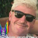 Russ from Barrow in Furness | Man | 46 years old | Pisces