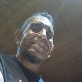 Petesfcaru1 from Santa Fe | Man | 56 years old | Aquarius