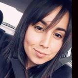 Day from Bilbao | Woman | 24 years old | Sagittarius