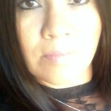 Honeybeelady from Auckland | Woman | 40 years old | Leo