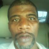 Daddyyankee from Salisbury | Man | 48 years old | Aries