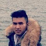Sahibzada from Berlin   Man   21 years old   Aquarius
