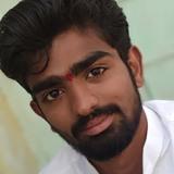 Raju from Jagtial   Man   24 years old   Leo