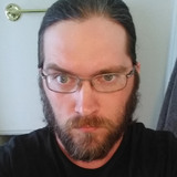 Eriemaster from Erie | Man | 35 years old | Aquarius