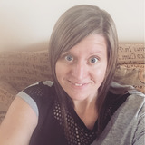 Linz from Doncaster | Woman | 38 years old | Libra