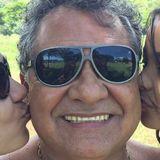 over-60's in Estado de Mato Grosso do Sul #5