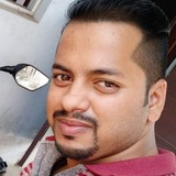 Abhishekroutix from Konarka | Man | 24 years old | Pisces