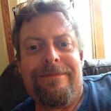 Imyourtrueblue from Ashton | Man | 58 years old | Virgo