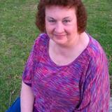 Ines from Wilbraham | Woman | 54 years old | Sagittarius